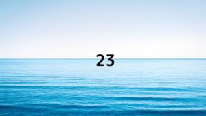 シウマ31の意味を詳しく紹介!待ち受けや暗証番号組み合わせも伝授